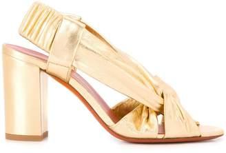 4c2e12f83f1c Santoni Women s Sandals - ShopStyle