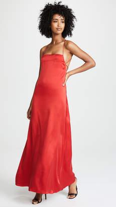 Fame & Partners The Adley Dress