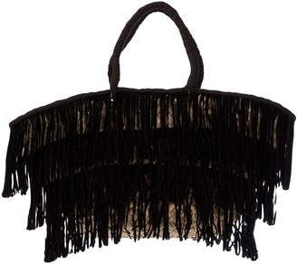 Antonella Galasso Handbags - Item 45338388