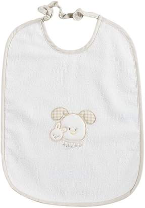 Andy & Helen 3/01_ P 3/01Baby Product