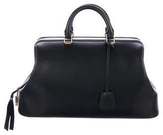 Celine Short Frame Doctor Bag