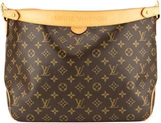 Louis Vuitton Monogram Delightful PM (3939031)