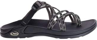 Chaco Zong X Ecotread Sandal - Women's
