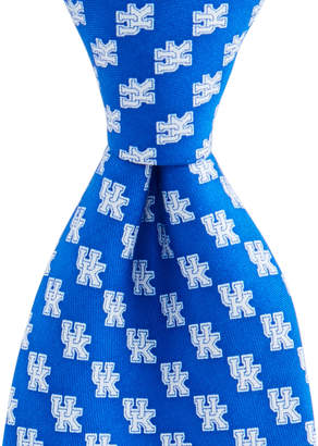 Vineyard Vines University of Kentucky Tie