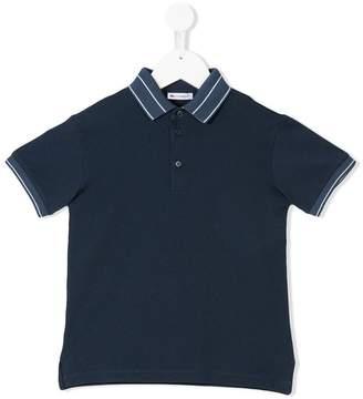 Dolce & Gabbana classic polo shirt
