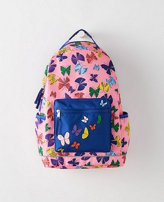 Kids There & Backpack - Medium $46 thestylecure.com
