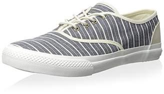 Generic Surplus Men's Borstal Lowtop Sneaker