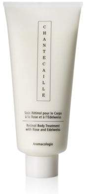 Chantecaille Retinol Body Treatment/6.8 oz.