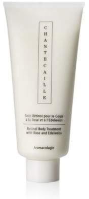 Chantecaille Women's Retinol Body Treatment/6.8 oz.