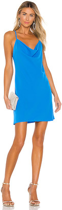 Jay Godfrey Devon Dress
