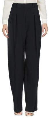Giles Casual trouser