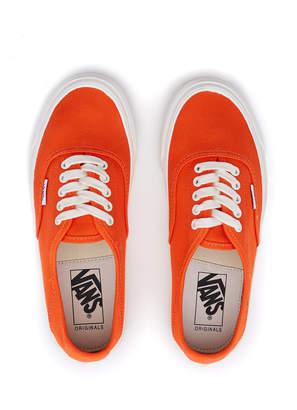 Vans Vault By OG Style 43 LX Sneaker