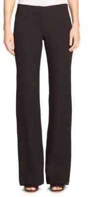 Derek Lam Flare-Leg Trousers
