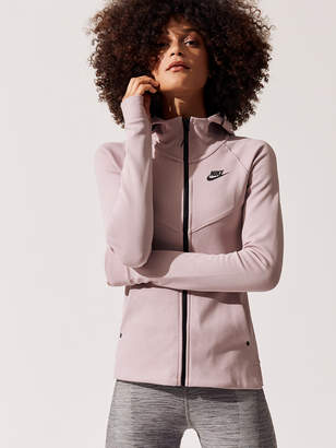 Nike NSW Tech Fleece Hoodie