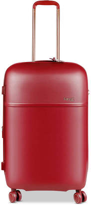 """Lipault Urban Ballet 20"""" Carry-On Spinner Suitcase"""