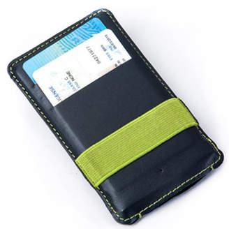 Luce Kyte&Key USB Phone Charging Wallet
