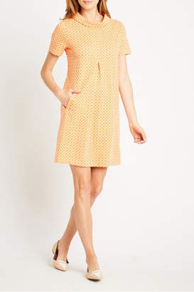 Tyler Boe Kristen Dress