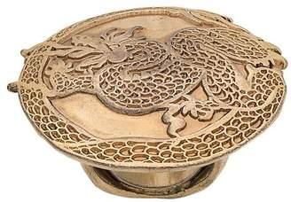 Dragon Optical Krizia Pre-Owned ring