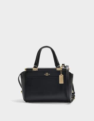 Coach Grace 20 bag