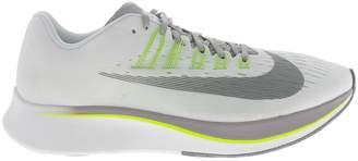 Nike Sneakers Sneakers Men