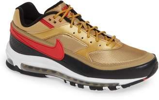 Nike 97 BW Sneaker