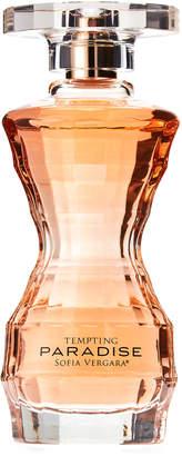 N. Sofia Vergara Tempting Paradise Eau De Parfum 3.4 oz Spray