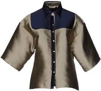 Chlotilde Shirts