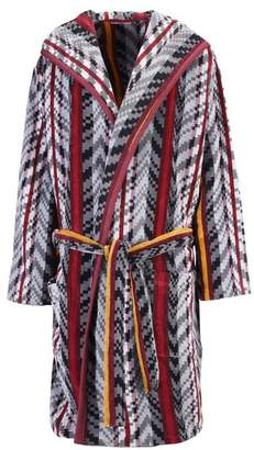 Kenzo Towelling dressing gown