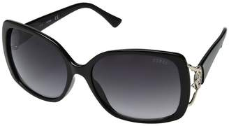 GUESS GF6065 Fashion Sunglasses