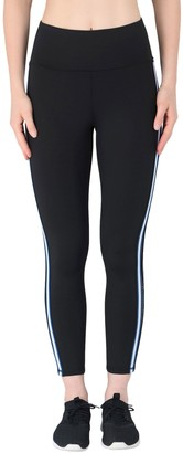 Michi Leggings - Item 13188566LF