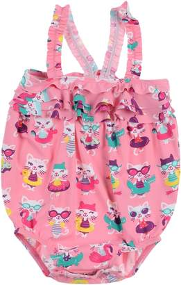 Hatley One-piece swimsuits - Item 47226472LE