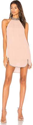 NBD Lourdes Dress