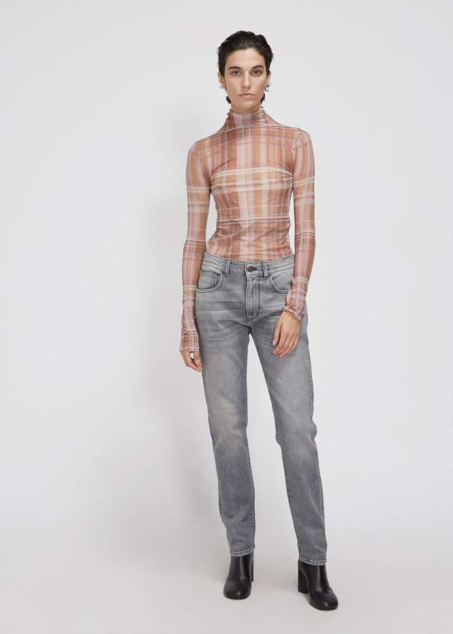 6397 Relaxed Jean