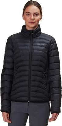 Marmot Aruna Down Jacket - Women's