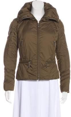ADD Puffer Jacket