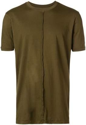 Damir Doma Tegan T-shirt