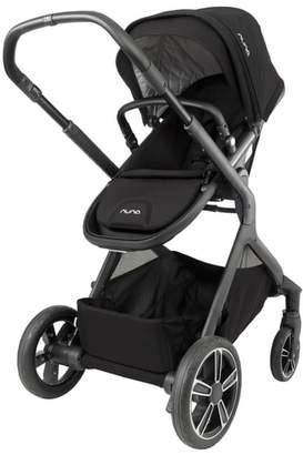 Nuna DEMI(TM) Grow Stroller