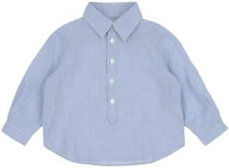 Babe & Tess Shirts - Item 38591404BO