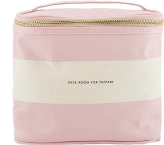 Kate Spade Rugby Stripe Lunch Tote