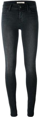 Levi's skinny jeans $120.30 thestylecure.com