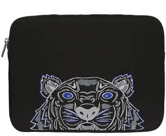 Kenzo Tiger Laptop Bag