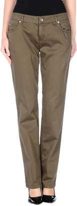Henry Cotton's Casual pants