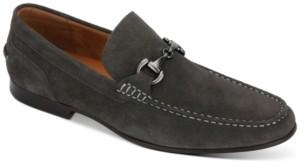 Kenneth Cole Reaction Men's Crespo Loafers Men's Shoes