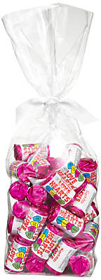 Love Hearts Unbranded Bag of