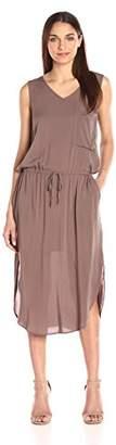 XCVI Women's Fabe Dress