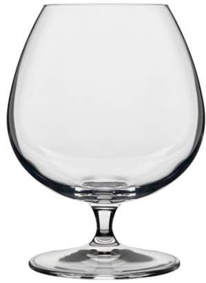 Luigi Bormioli 'Crescendo' Cognac Glasses