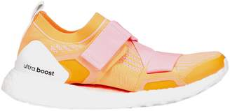 adidas by Stella McCartney Ultra Boost X Sneakers