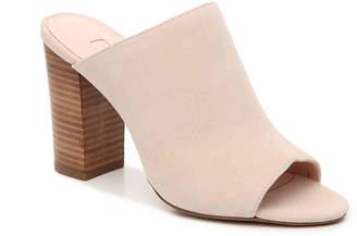 AVEC LES FILLES Margaux Sandal - Women's
