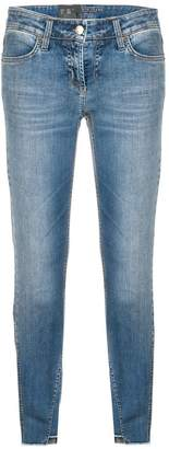 Cambio skinny jeans