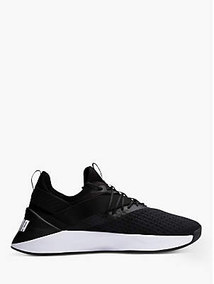 88845790ce7a16 Puma Running Shoes Men - ShopStyle UK